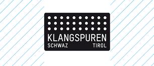 Ensemble Modern Orchestra KLANGSPUREN Schwaz Tirol