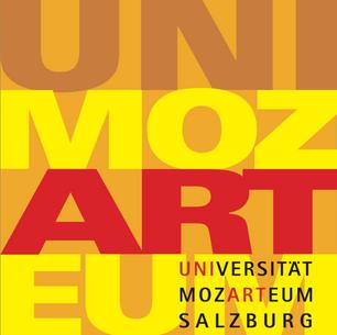 Concert with Chromoson ensemble at Mozarteum Salzburg