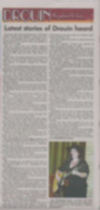 The Gazette March 5th 2019 a.JPEG