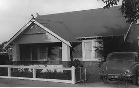 6 south rd drouin 1932-1959.JPG