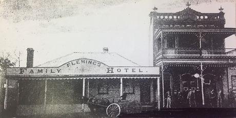 flemings hotel.jpg