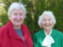 Rosemary and Iris (1)c.JPG