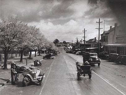 Drouin early history 1934.jpeg