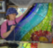 2007 Andrea Tindle 4.jpg
