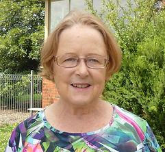 Esther Martin comp.JPG