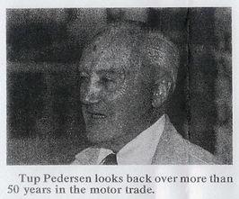Tup Pedersen Press 1987 - Copy.JPEG