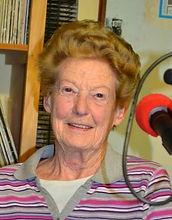 Smith Eileen (2).jpg
