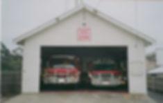 old fire house (1).JPEG