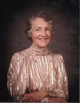 Iris Maxfield.png