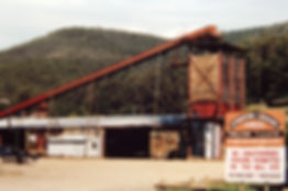 Powell town mill.jpg