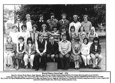 DPSstaff 1976.jpg