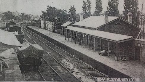 railway station 1934_edited.jpg