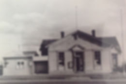 BBS hall and court offices.jpg