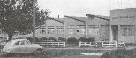 Classic weaving Mills.JPEG