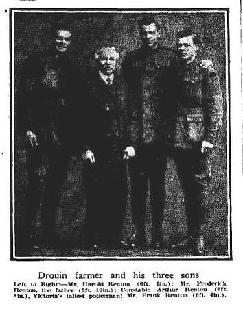 Renton Brother Drouin 1920_1.jpg