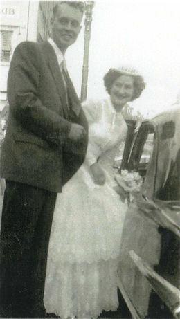 Hatfield Doug and Barbara.JPEG