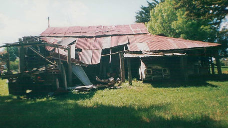 Roy Cheesman's house and shed (3).JPEG