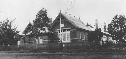 school building pre 1936 - Copy.jpg