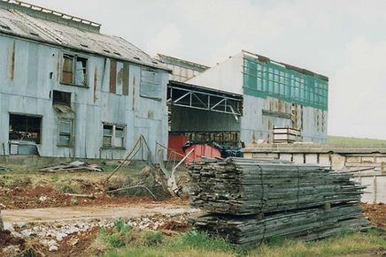 Proposch saw mill Drouin.JPEG