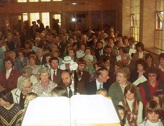 Scots church centenary 9.11.1980.JPEG