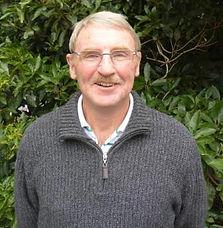 DSS Brian Maunder.JPG