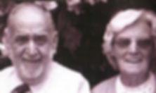 Jackson Wally and Jean (1).jpg