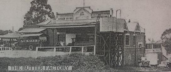 Drouin butter factory 1934.jpg