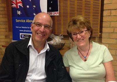 Judy and John at breakfast comp.jpg