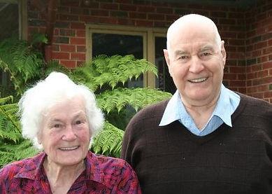 Smethurst Doris & Jim.JPG