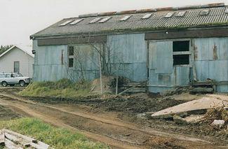 Proposch mills after Morgan's (2).JPEG