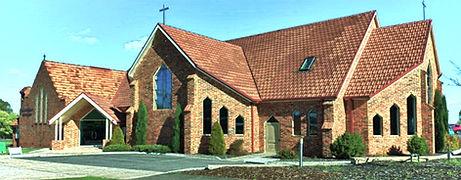 Christ Church 2007.jpg