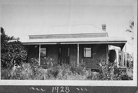 arnold home Droiun 1928.jpg
