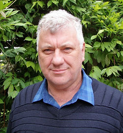 Keith Cook.JPG