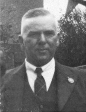 Goudie Alex 1945.jpg