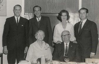 Pretty family 1970.JPEG