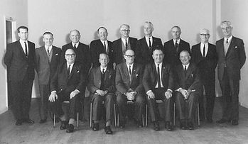 BBS Council 1966-67.jpg