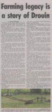 Gazette 29th Jan 2019.JPEG