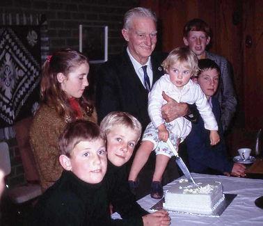 bill bloye 78th birthday.jpg