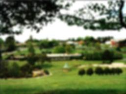 Boeyen Civic Park 1995.jpg