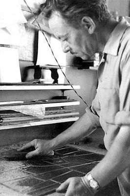 Jean Orval Stained Glass Artist.jpg