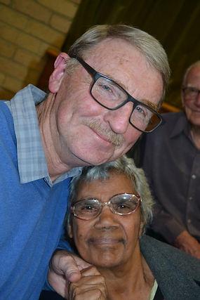 SOD 5 Brian and Jane.jpg