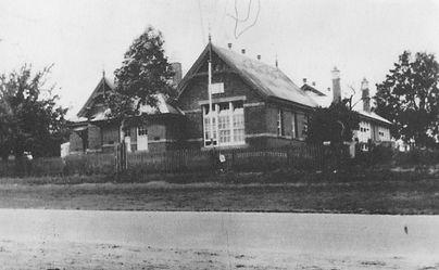 DSS pre 1936.jpg