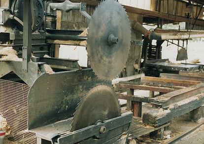 sawmill inside.JPEG
