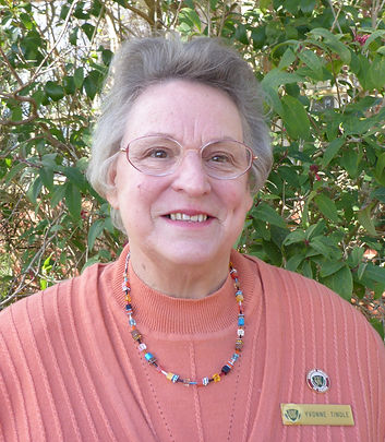 Yvonne Tindle (1)b.JPG
