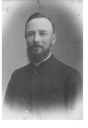 1885-1888  The Rev. J. Francis (2a).jpg