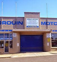 Drouin Motors.jpg