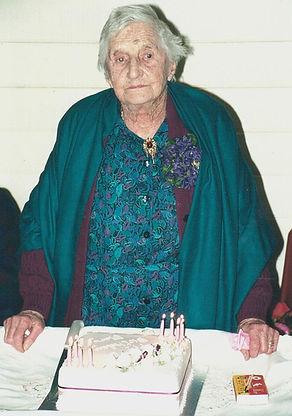Allen Mrs (100 yrs) 001.jpg