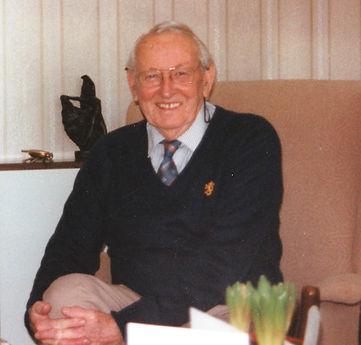 Arthur May at 86.jpg