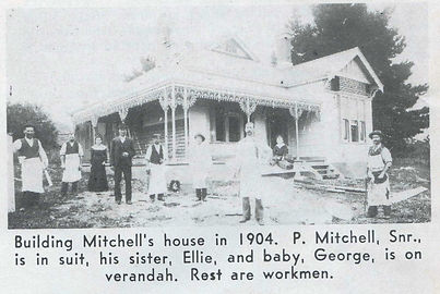 Mitchell family house building.JPEG