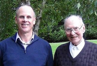 Gleeson Pat and Dennis.jpg